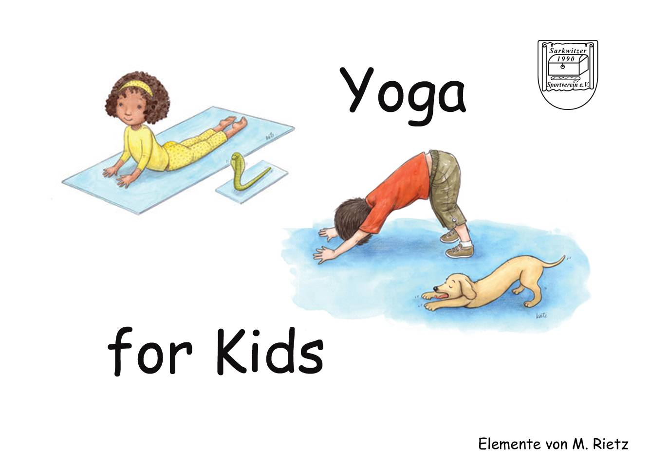 Yoga_for_Kids